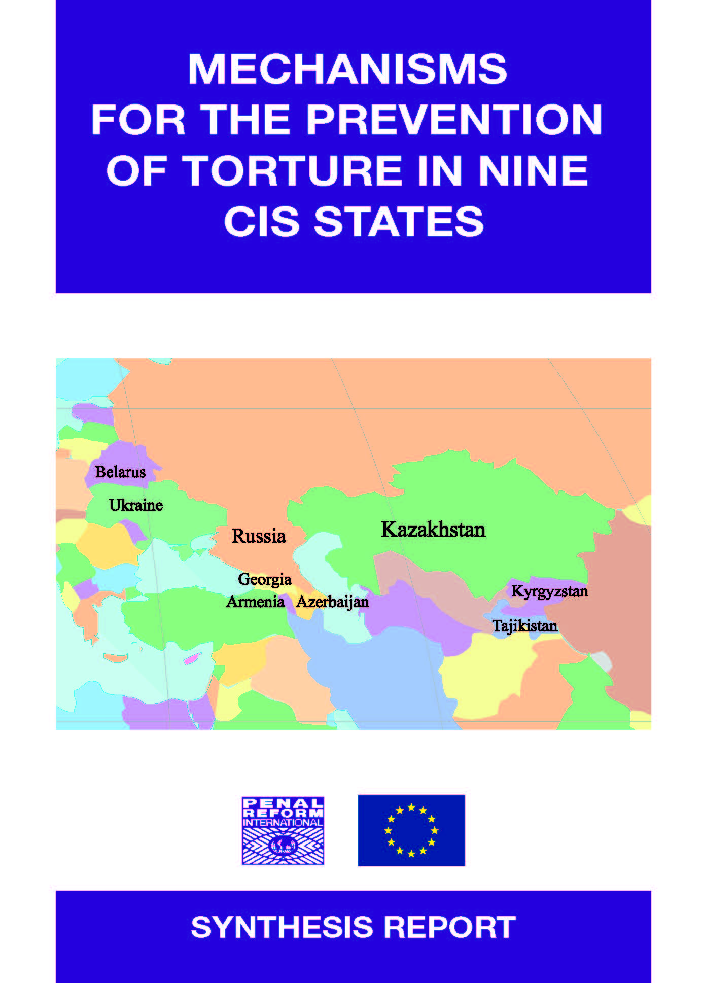 ethics of torture and preventive detention Which of the following statements regarding torture is b preventive detention c torture the correctional officers' code of ethics bears little.