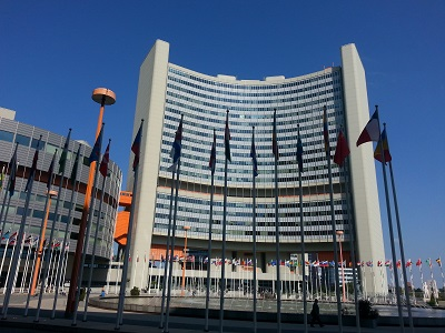 International Centre Vienna_AH_Sept 14_web