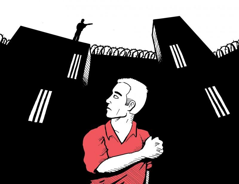 a paper about justice dignity torture Vidéo sous-titrée en français pour les forums psychologies.