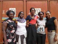 NGO women offenders exchange visit 3-5Feb16 Uganda 3_smaller