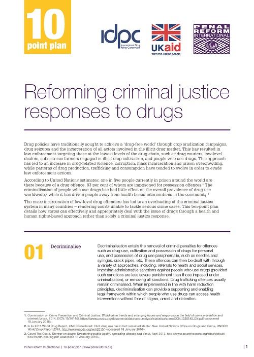 Criminal Justice Act 2003