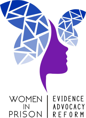 13f5acdf7d65c2 Penal Reform International and the Vance Center are co-organising a  conference on Women in prison  evidence
