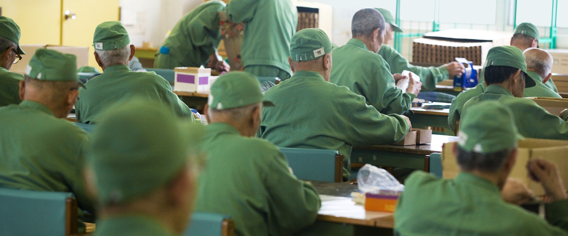 PRI_DMT Older prisoners_web-banner